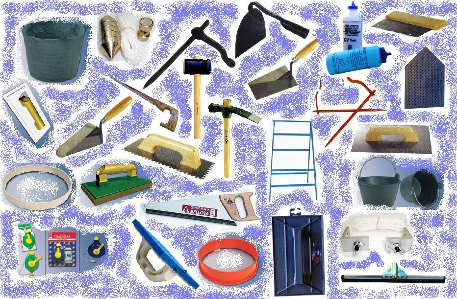 Ver herramientas